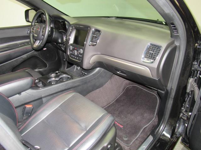 2016 Dodge Durango R/T AWD in Cleveland