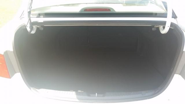 2011 Kia Forte EX for sale at Mull's Auto Sales
