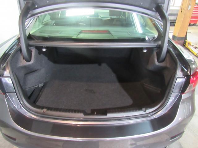 2017 Mazda Mazda6 Touring Plus AT in Cleveland