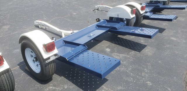 2021 Towblazer  CARDOLLY   for sale at Mull's Auto Sales