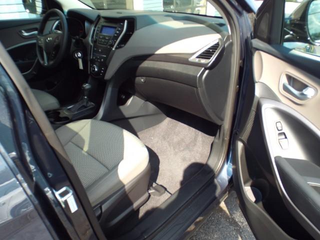 2016 HYUNDAI SANTA FE SPORT  for sale at Carena Motors