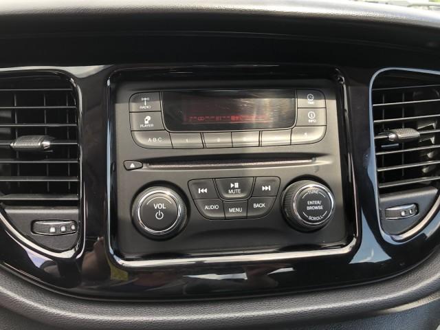 2013 Dodge Dart SE for sale at Mull's Auto Sales