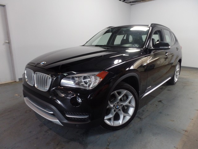 2013 bmw x1 xdrive35i for sale at axelrod auto outlet view other sport utility 4 drs on the. Black Bedroom Furniture Sets. Home Design Ideas