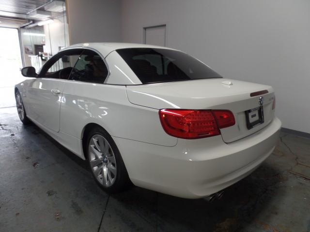 BMW Series I Convertible For Sale At Axelrod Auto - Bmw 328i hardtop convertible price