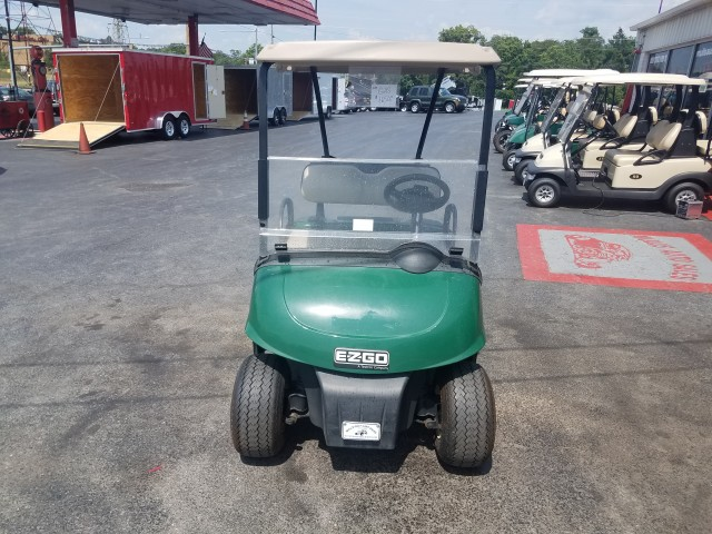 2012 EZ-GO  Rxv  for sale at Mull's Auto Sales