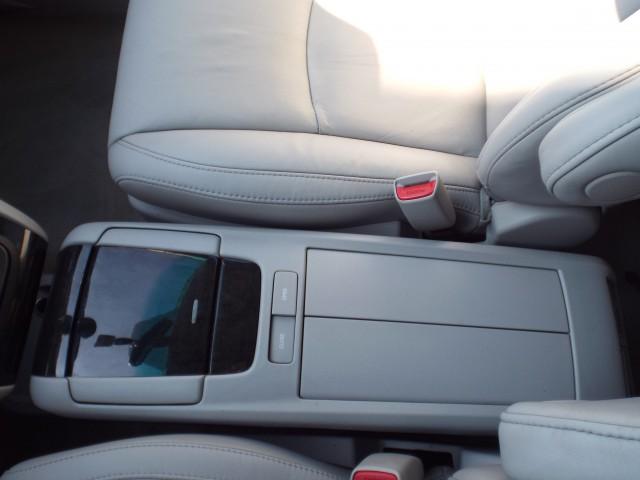 2009 LEXUS RX 350 for sale at Carena Motors
