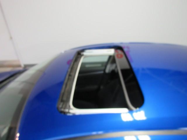 2018 Honda Civic EX Sedan CVT in Cleveland