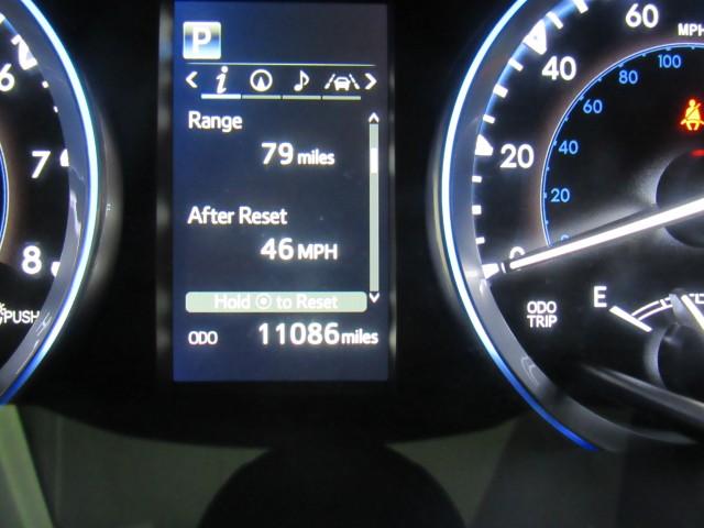 2017 Toyota Highlander Limited AWD V6 in Cleveland