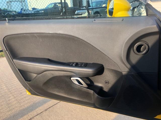 2019 Dodge Challenger SXT for sale at Ohio Auto Toyz