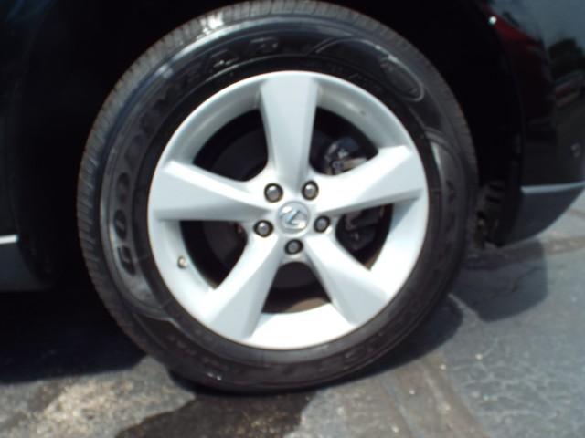 2013 LEXUS RX 350 for sale at Carena Motors