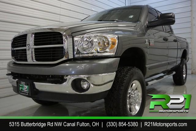 2014 GMC Sierra 2500HD SLE Crew Cab 4WD-INTERNET SALE PRICE EXPIRES SATURDAY MAY 25TH!! for sale at R21 Motorsports