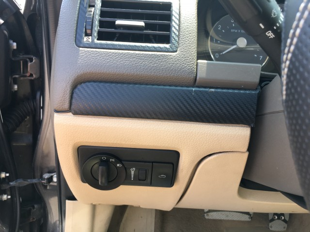 2006 Mercury Milan V6 Premier for sale at Mull's Auto Sales