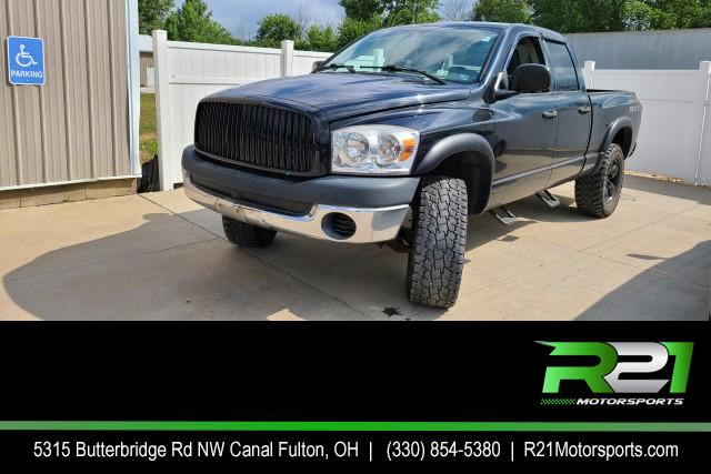 2017 Ford F-250 SD XL Crew Cab Long Bed 4WD for sale at R21 Motorsports
