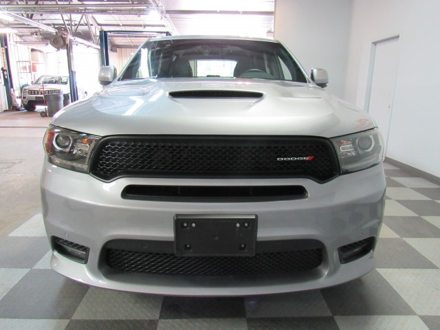 2020 Dodge Durango R/T AWD in Cleveland