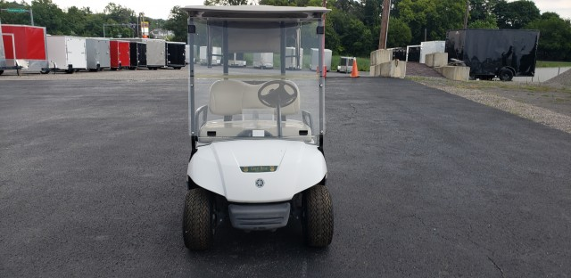 2012 Yamaha Drive  for sale at Mull's Auto Sales