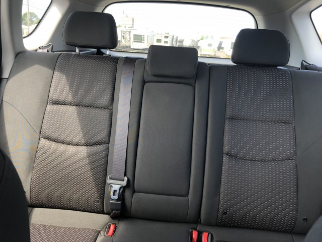 2012 Hyundai Elantra Touring SE Manual for sale at Mull's Auto Sales