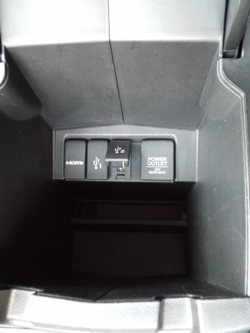 2015 HONDA CR-V EX for sale at Carena Motors