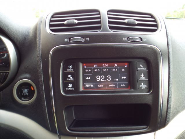 2011 DODGE JOURNEY EXPRESS for sale at Carena Motors