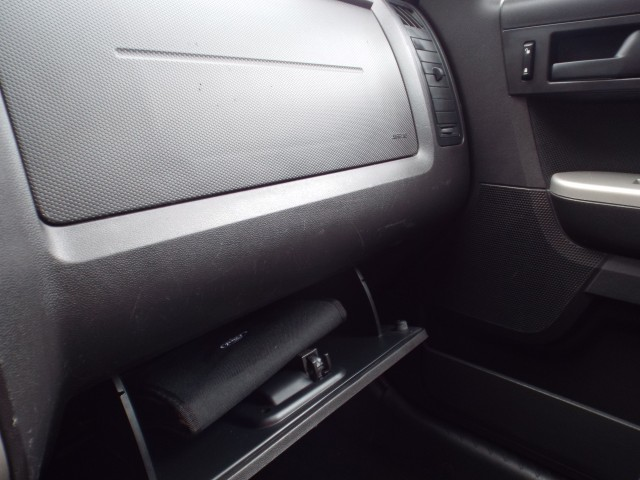 2009 FORD ESCAPE XLT for sale at Carena Motors