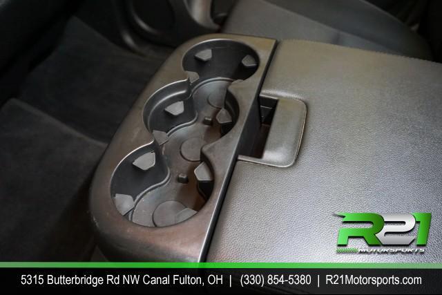 2012 CHEVROLET SILVERADO 2500HD LT  for sale at R21 Motorsports