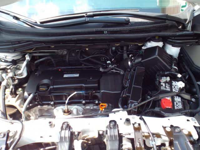 2016 HONDA CR-V LX for sale at Carena Motors