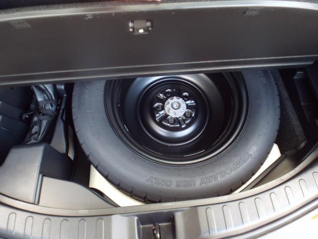2016 TOYOTA RAV4 XLE for sale at Carena Motors