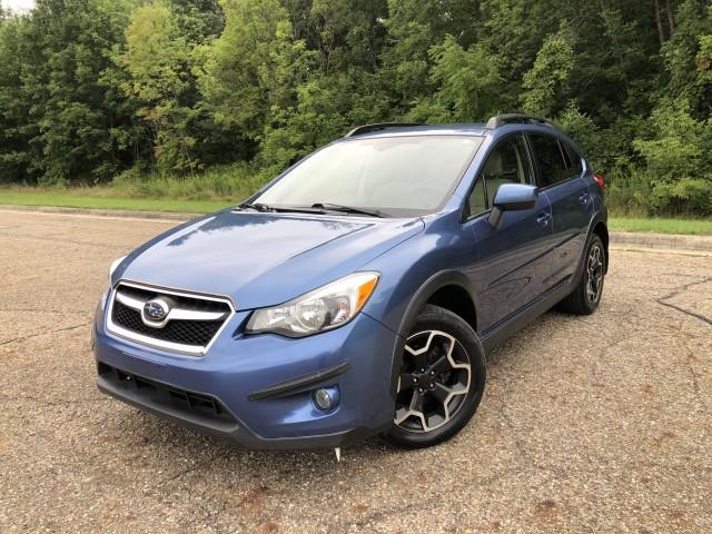 Summit Auto Sales >> 2015 Subaru Xv Crosstrek 2 0i Premium Pzev Cvt For Sale At Summit