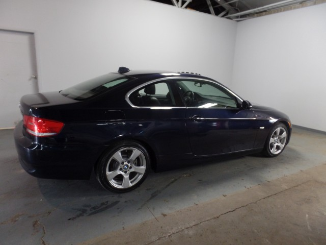 BMW Series Xi Coupe X Drive For Sale At Axelrod Auto - 2007 bmw 3 series 328xi coupe