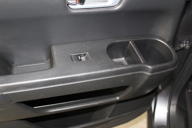 2010 HONDA PILOT EXL for sale at Carena Motors