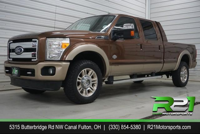 2019 Ford F-150 XLT SuperCrew 6.5-ft. Bed 4WD -- INTERNET SALE PRICE ENDS SATURDAY SEPTEMBER 18TH for sale at R21 Motorsports