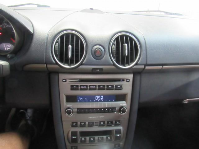 2008 Porsche Cayman  in Cleveland