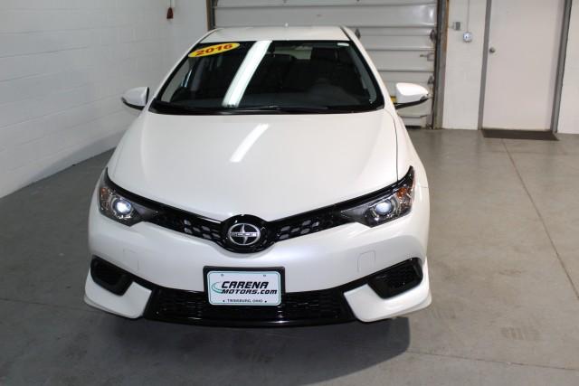 2016 SCION IM  for sale at Carena Motors