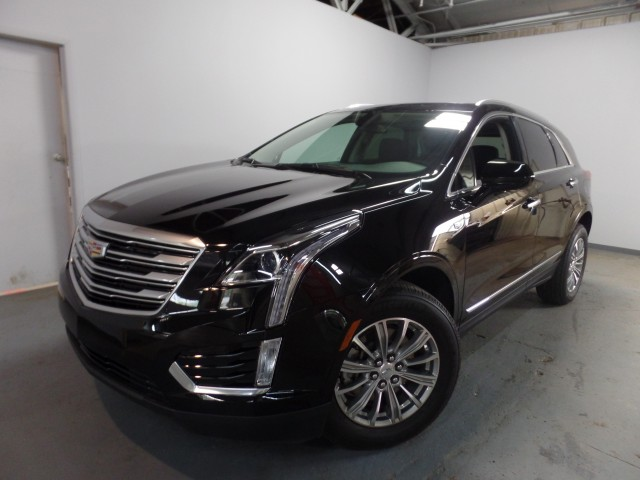 2017 cadillac xt5 luxury for sale at axelrod auto outlet view other sport utility 4 drs on. Black Bedroom Furniture Sets. Home Design Ideas