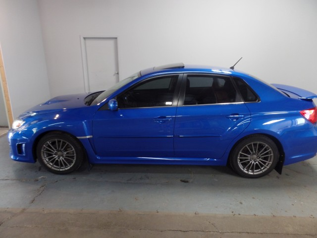 2014 subaru impreza wrx 4 door for sale at axelrod auto outlet view other sedan 4 drs on the. Black Bedroom Furniture Sets. Home Design Ideas