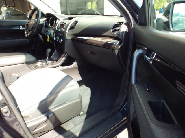 2012 KIA SORENTO  for sale at Carena Motors
