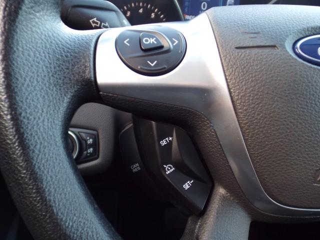 2015 FORD ESCAPE SE for sale at Carena Motors
