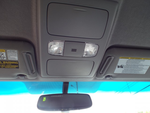 2012 TOYOTA TACOMA DOUBLE CAB LONG BED for sale at Carena Motors