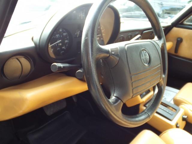 1992 ALFA ROMEO SPIDER VELOCE for sale at Carena Motors
