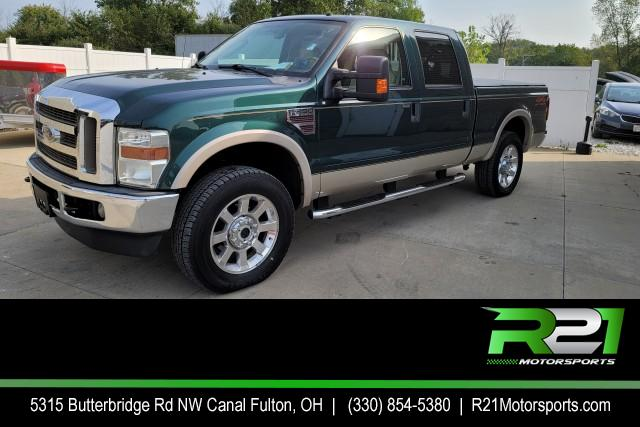 2005 CHEVROLET SILVERADO 2500HD Work Truck Ext. Cab Short Bed 4WD for sale at R21 Motorsports