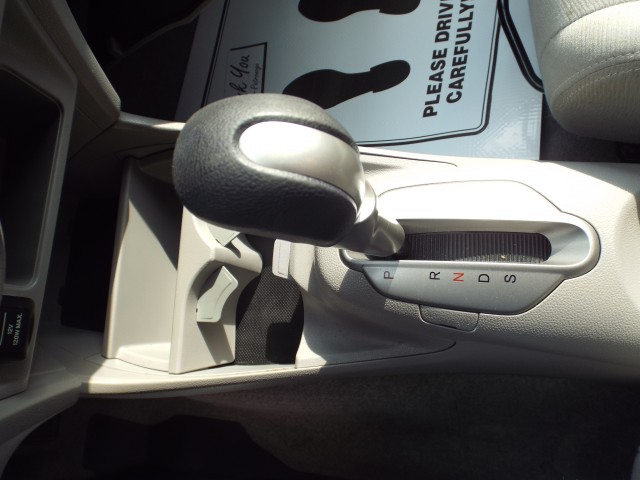 2010 HONDA INSIGHT EX for sale at Carena Motors