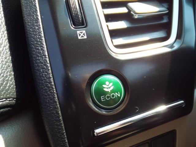 2015 HONDA CIVIC EXL for sale at Carena Motors