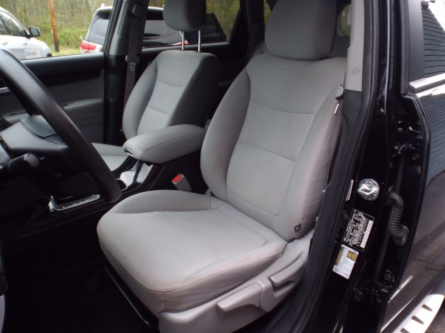 2015 KIA SORENTO LX for sale at Carena Motors