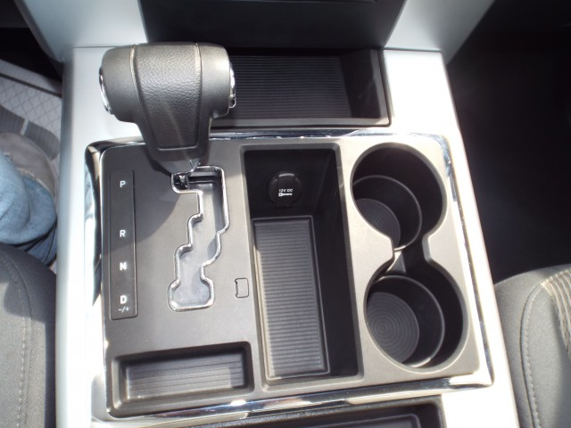 2012 DODGE RAM 1500 BIG HORN for sale at Carena Motors
