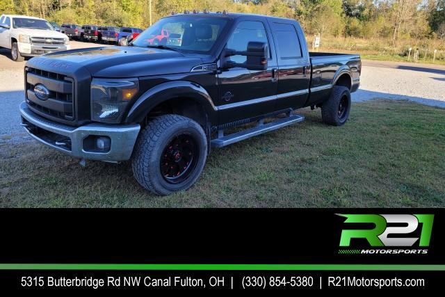 2012 TOYOTA TUNDRA TUNDRA GRADE DOUBLE CAB 4.6L 4WD for sale at R21 Motorsports