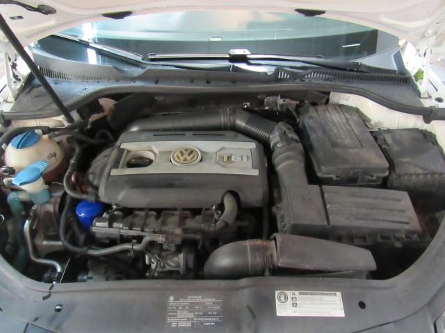 2010 Volkswagen Eos Komfort in Cleveland