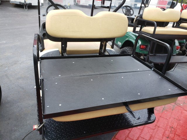 2014 Ezgo Txt 48  for sale at Mull's Auto Sales