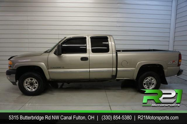 2005 Toyota Tundra SR5--INTERNET SALE PRICE ENDS SATURDAY DECEMBER 16TH!! for sale at R21 Motorsports