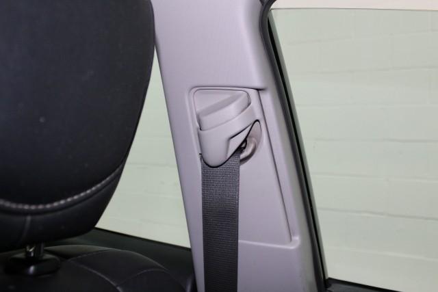 2012 TOYOTA CAMRY SE for sale at Carena Motors