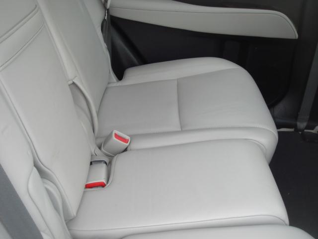 2014 Lexus RX 350 AWD for sale at Ohio Auto Toyz