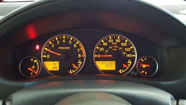 2009 NISSAN PATHFINDER SE for sale at Tradewinds Motor Center